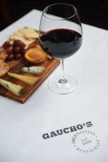 gauchos-adelaide-local-south-australian-wine