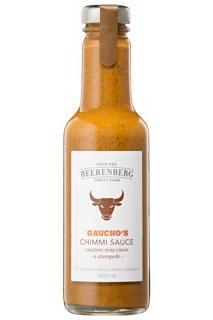 Beerenberg-Gauchos-Chimmi-Sauce-300ml