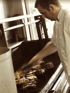 gauchos-adelaide-chef