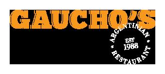 Gaucho's Argentinian Restaurant