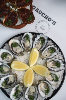gauchos-adelaide-oysters