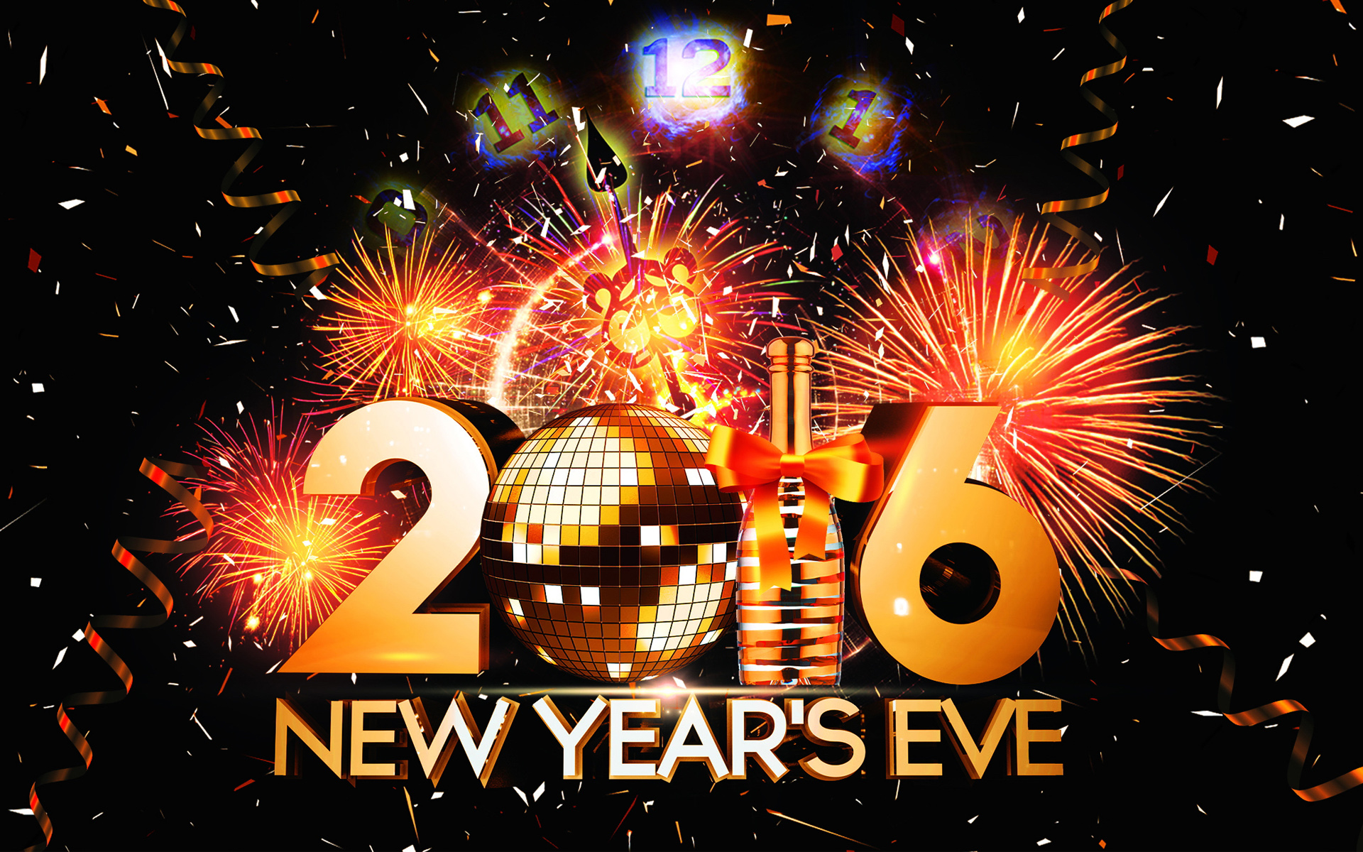 New Year | Euro Palace Casino Blog
