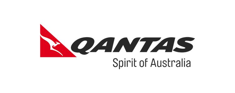 Qantas Travel Insider