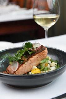 gauchos-adelaide-menu-fish