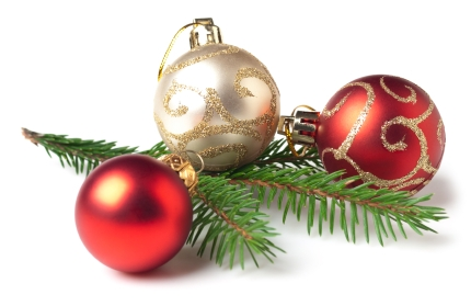 2015 Christmas Holidays Trading Hours